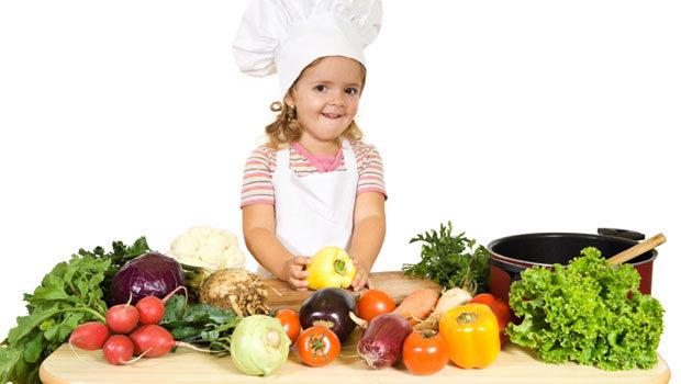 nyheter helse barn og unge barn og unge spiser for mye godterier s